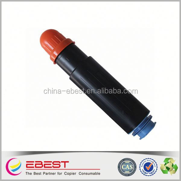 copier toner cartridge for used in for canon ir-2230/2270/2830 machine