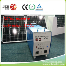 2015 with free accessories 5W to 10KW solar power kits