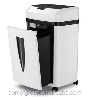 Comet TP-8210 8sheets Micro Cut Office Paper Shredder
