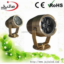 christmas decoration led spotlight outdoor