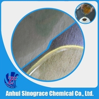 Water repellent chemical/Food grade paper products oil-proof agent for paper products PF-3150C
