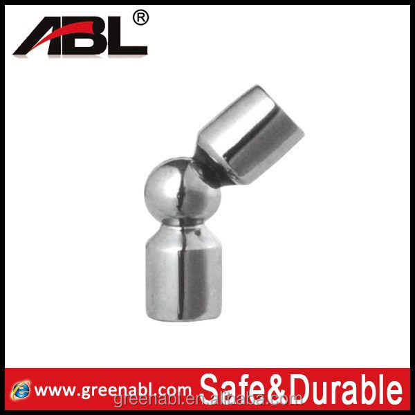 pipe joint system / pipe joint / adjustable joint