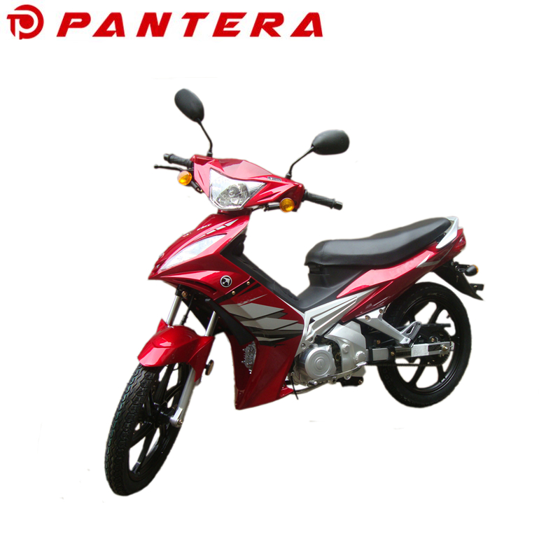 Hot Selling Low Price Fashion 200Cc Good Quality Pocket Bike For sale