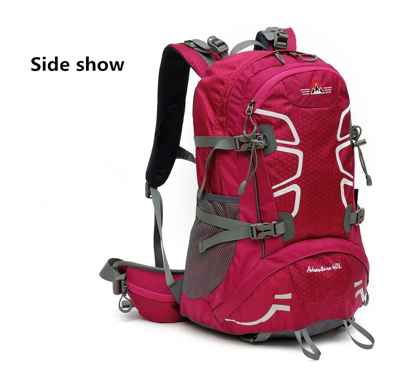2015 best selling sports backpack, bags school, student backpacks for teenagers