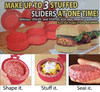 /product-detail/easy-convenient-make-3-stuffed-burgers-maker-hamburger-press-and-storage-plastic-stuffed-hamburger-press-60177693216.html