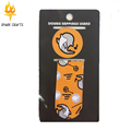Good Quality Sell Well Promotional Gifts Magnetic Bookmark Supplier