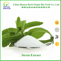 natural sweeteners erythritol+stevia