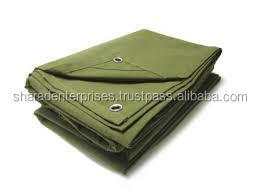 WATERPROOF TARPAULIN PRICE