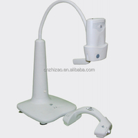 New Hospital Clinic Equipment Stand Infrared
