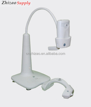 New Hospital Clinic Equipment Stand infrared vein finder/vein image device For Sale