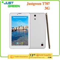 Cheap China Android Tablet Black and White Android 4.4 MTK6572 1024*600 7 inch 512MB 4 GB Cheap Tablet