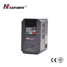 High quality frequency inverter 220V 380V 500kw solar inverter 2000w 12v 110v