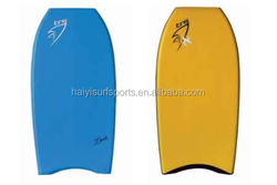 high quality bodyboard factory sale directly customized and design available bodyboard