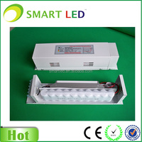 led emergency lighting, rechargeable emergency battery, battery backup 60w emergency led Panel