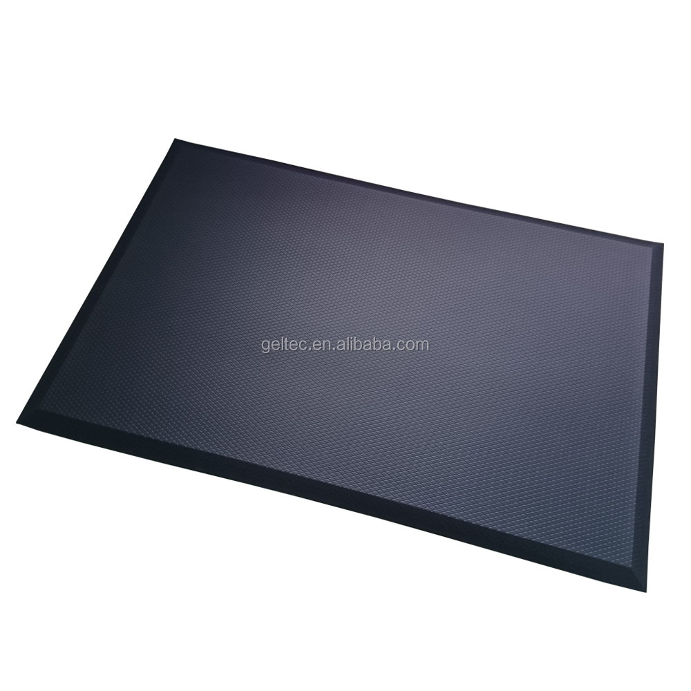 Fire Proof Floor Mat Custom Floor Mat Rubber Floor Mat