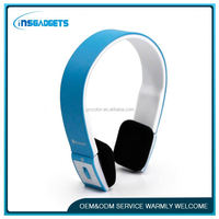 bluetooth headset stereo ,H0T019 best motorcycle bluetooth headset , wireless bluetooth headset for laptop