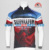 Funny focus sublimated custom cycling jersey, cycling clothing
