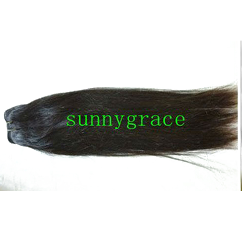 Wholesale price 100% unprocessed Brazilian virgin human hair <strong>expressions</strong> for braiding