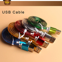 Hot sale snake cable with high quality