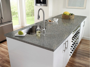 Grey quartz countertop wholesale