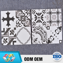 Lightweight Tailored Ceramic Mosaic Tiles Dubai