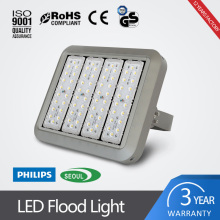 high potency waterproof IP67 200W 300W 400W led flood light 300w