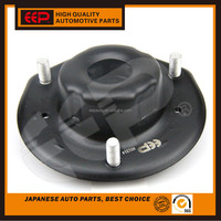 Strut Mount for Toyota Camry SXV10 48609-33011 Rubber Shock Absorber Support