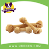 /product-detail/rawhide-natural-knot-bone-dog-chew-food-60043572558.html