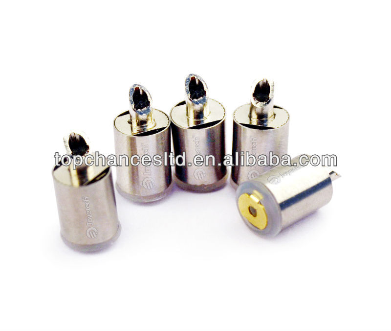 100% Original Joyetech eRoll/ego c Changeable Atomizer Heads