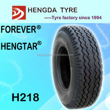 High performance truck tire 10.00-20 H218 for trailer