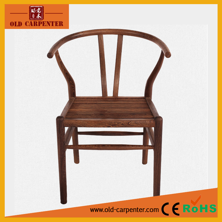 Wenge Chinese Style Antique Furniture Best Selling Wooden Restaurant Chair Buy Best Selling