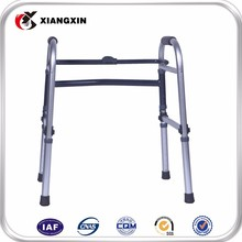 lightweight old people rollator walker,types of walker