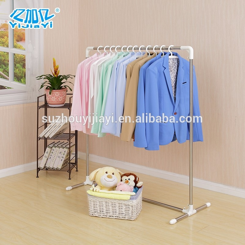 Eco-Friendly customized clothing hanger with fast delivery