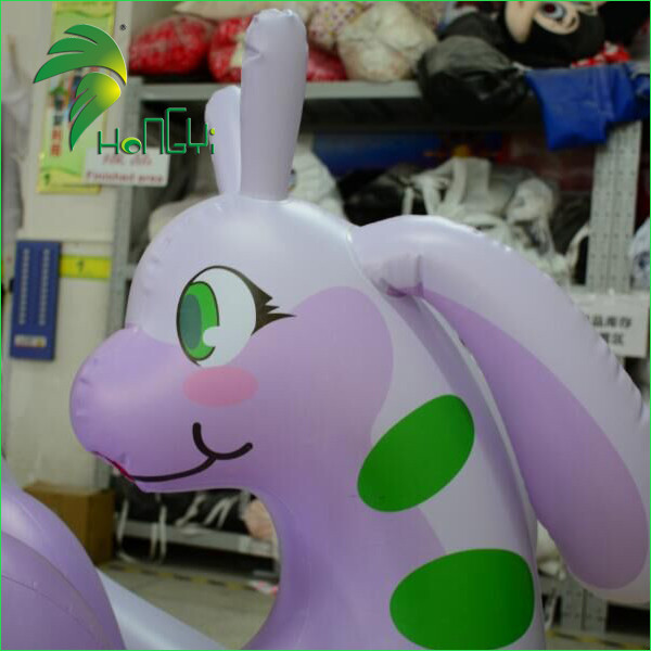New Design Inflatable Laying Dragon Toy / High Quality Inflatable Dragon Sex, Inflatable Animal Sexy Cartoon With SPH