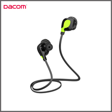 best deals on phone headphones earphones sale