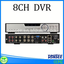 H264 8 channel dvr,conexant fusion 878a dvr driver download, dvr with sim card