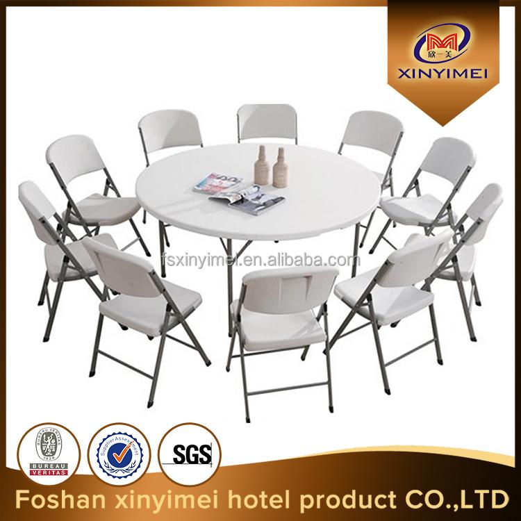 chair cheap restaurant chair cheap chair restaurant chairs for sale