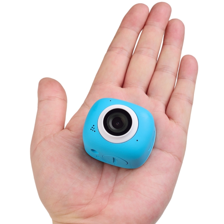 Wholesale Cheap SOOCOO G3 Selfie Lifestyle Mini HD 1080P H.264 <strong>WiFi</strong> 8.0MP Camera Sports Action Camera with Remote Control