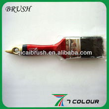 2'' Chinese High quality paint brush,wholesale 99 cent store items