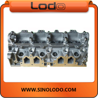 8 valves 4 cylinders Petrol engine type XU10 XU10J2C auto spare parts for Peugeot 405 GLX2000/806