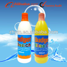 OEM Liquid Bleach