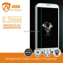 Anti shock explosion proof Diamond Tempered glass film screen protector for Iphone4 for iphone 4s for iphone 5 for iphone 5s