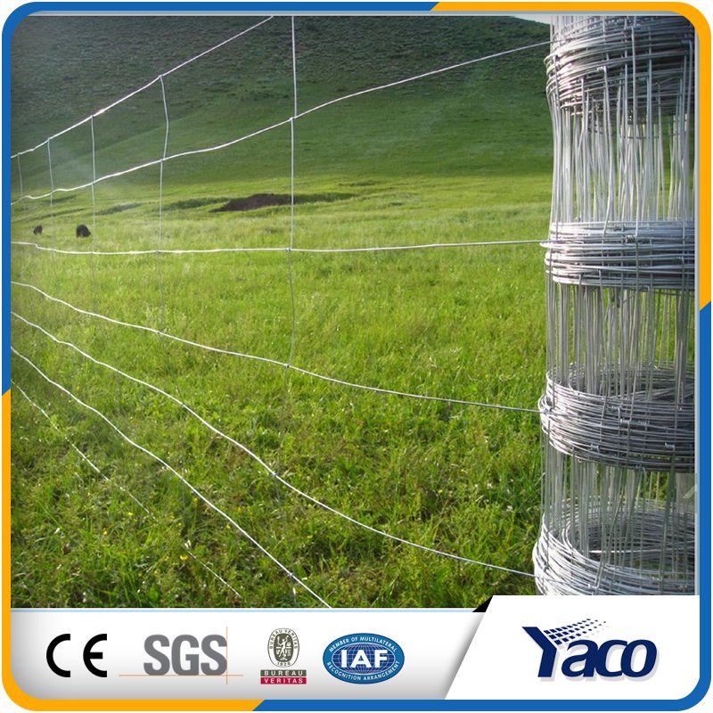 wholesale bulk cattle livestock fence pasturizer used horse fence panels
