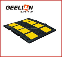 Lower price traffic traffic calming measurement