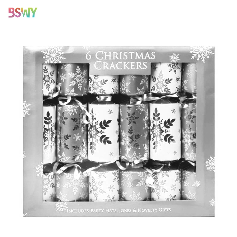 Fast delivery top Gifts promotion ritz crackers gifts at christmas british wholesale nutcrackers