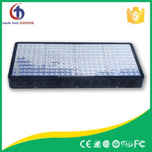 Professional AC85-265V uv ir led grow light bulb1200w led grow lamp for green house with great price