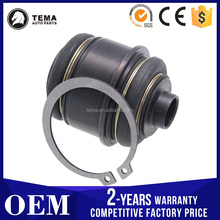 Rubber Arm Bushing Rear Assembly For Shock Absorber Oem BMAB-012Z For Bmw X5 E70 2006-