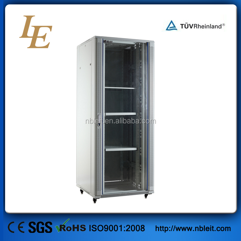 Best Quality 19 inch Computer Network Server Rack Data Cabinet