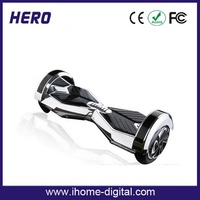 CE certificate 200cc trike scooter with user manual
