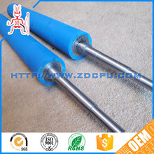 Competitive price best shock resistant long service life conveyor guide rollers